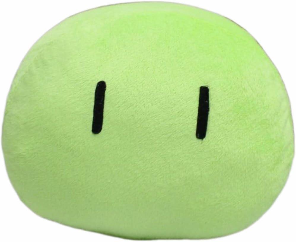 Amazon Com E A Market Clannad Plush Toys Dango Family Pillow Toy