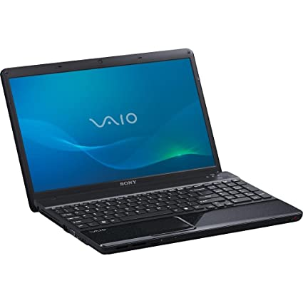 Sony Vaio VPCEE23FX/BI Driver Download