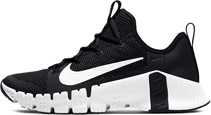 metcon trainers sale