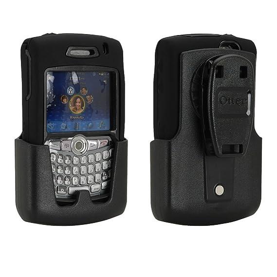 amazon com otterbox defender case for blackberry curve 8300 series rh amazon com BlackBerry Curve 8530 BlackBerry Curve 8520