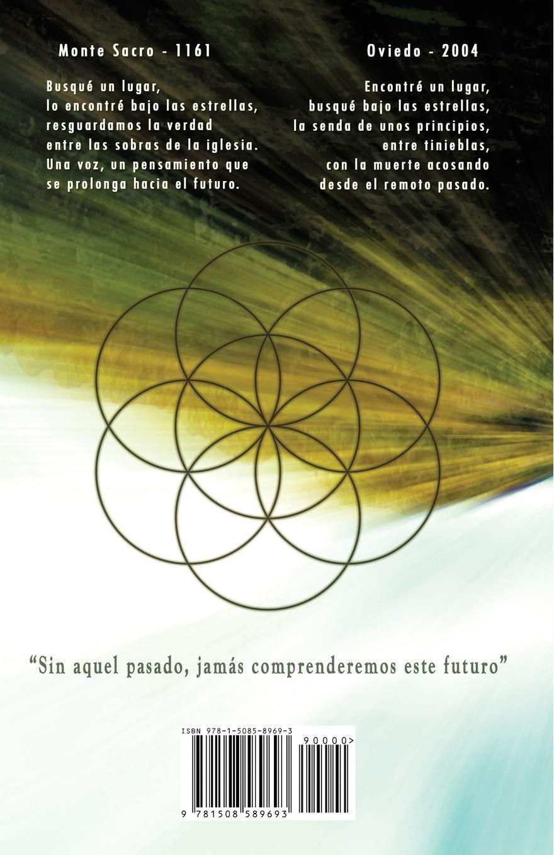 El Gran Secreto del Monsacro: Amazon.es: Margarita Alvarez Alvarez: Libros