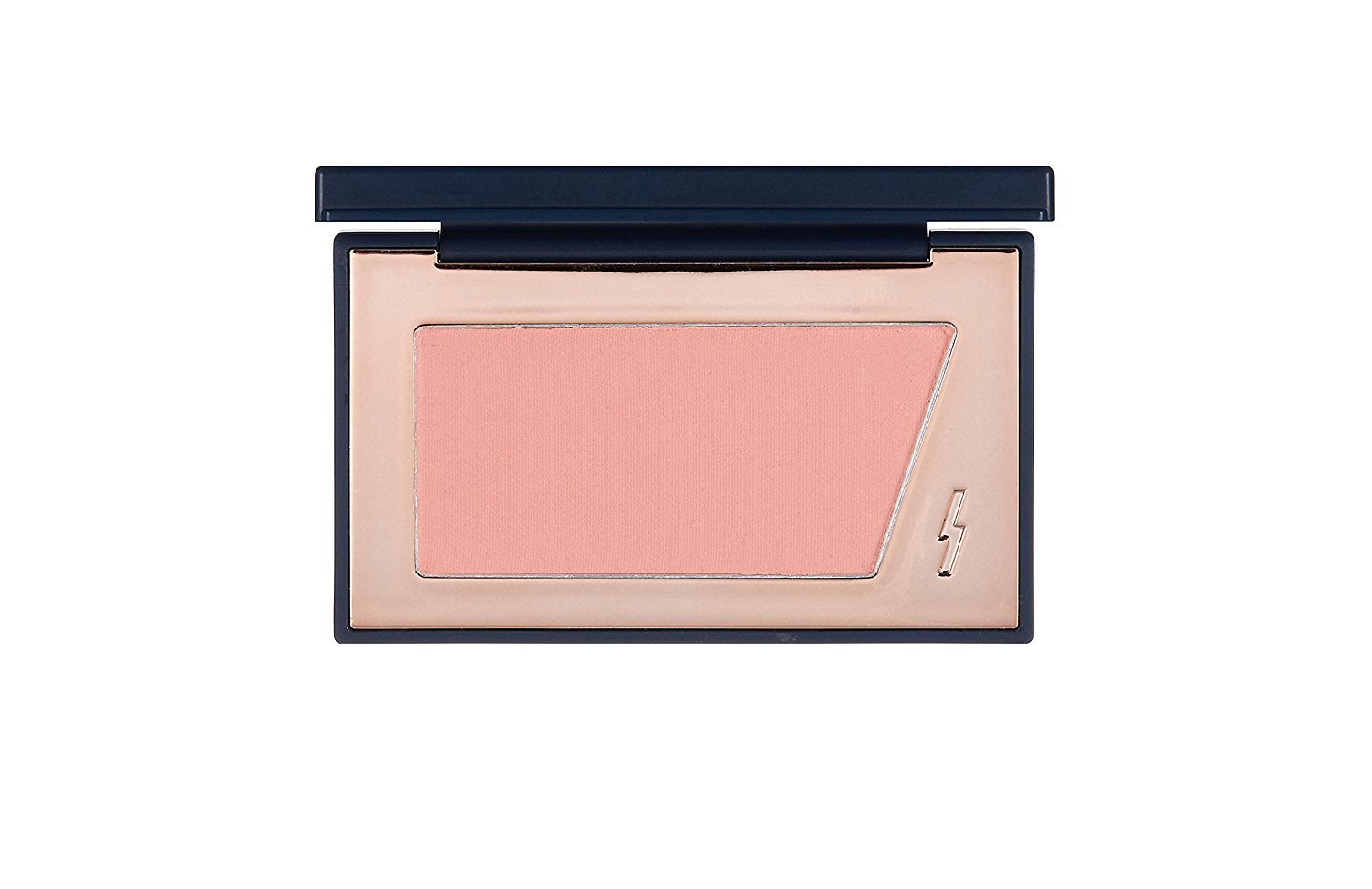 PONY EFFECT Personal Cheek #Call You Mine (light pinky coral)