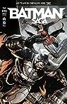 Batman saga, tome 30 par Snyder