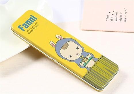 Mon5f Stationery Artículos de papelería Estuches de lápices ...