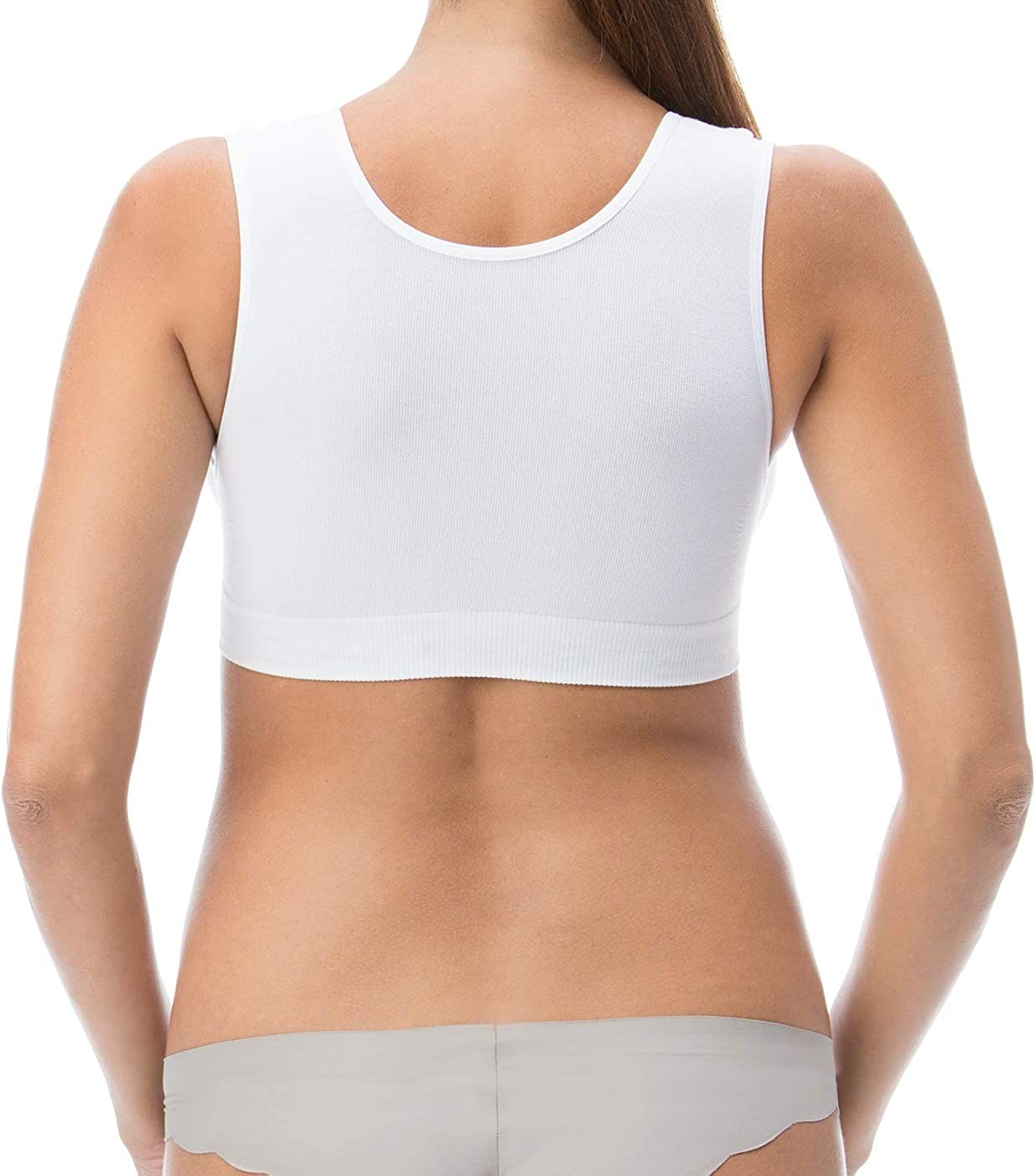 RelaxMaternity 5710 Smart cotton support nursing bra
