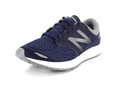 world balance shoes usa