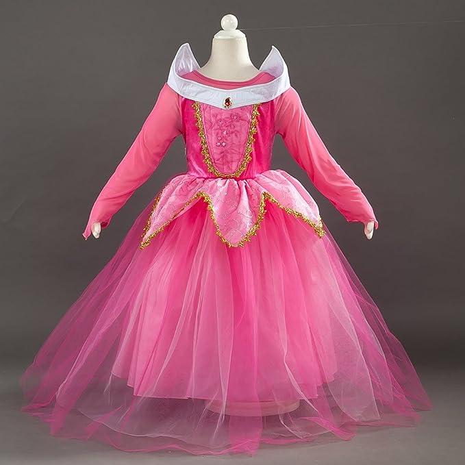 Hermosa Increíble Madre De Los Vestidos De Novia Composición - Ideas ...