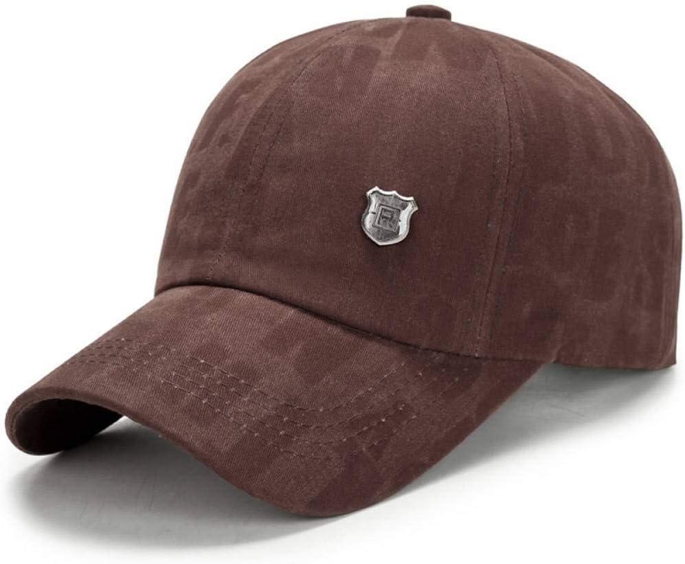 ZSOLOZ Baseball Caps Hip Hop Running Man Letter R Shield Sport Baseball Caps Gorras Casquette Women Men Spring Summer Mesh Snapback Hats Chapeu