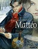 "Afficher ""Mattéo n° 1 Mattéo : Première époque : 1914-1915"""