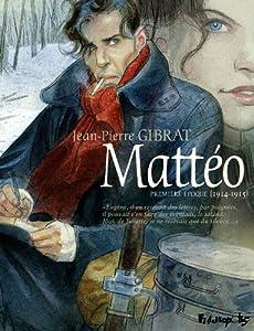 """Afficher """"Mattéo n° 1"""""""