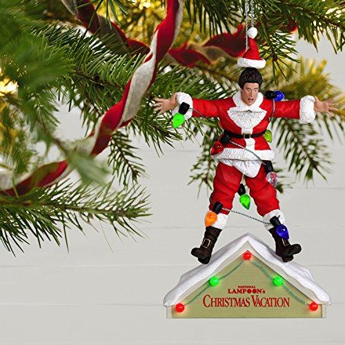Buy m m christmas ornaments