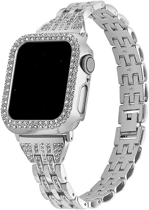 The Best Falandi Apple Watch Band 38Mm