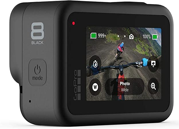 GoPro HERO8 Black product image 11