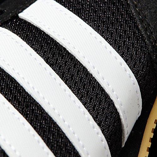 on sale b515e 096d7 adidas-Box-Hog-Boxing-Shoes-AW18
