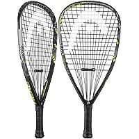Head Graphene XT Radical 180racquetball raqueta