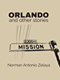 Orlando and Other Stories