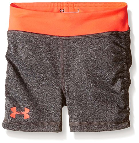 under armour cycling shorts - 2
