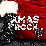Xmas in Rock