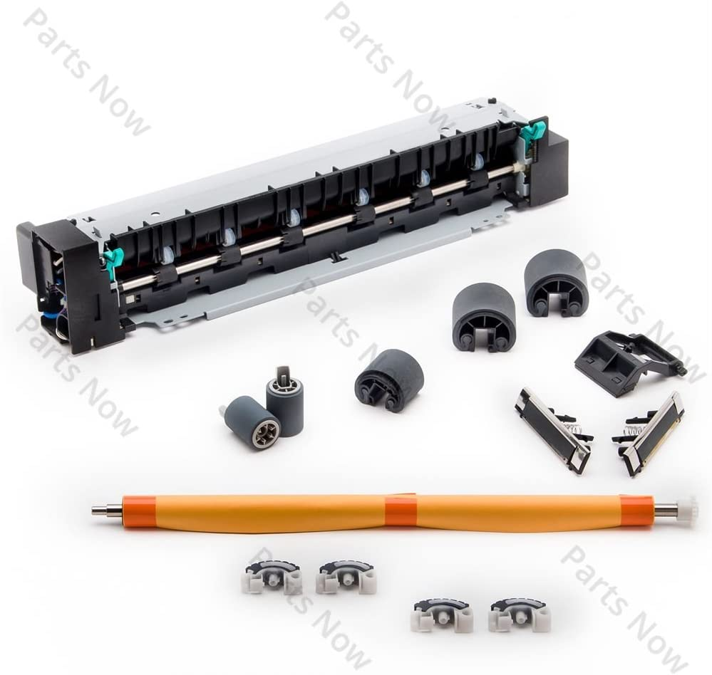 HP LaserJet 5000 (C4110A) Maintenance Kit (C4110-69006)