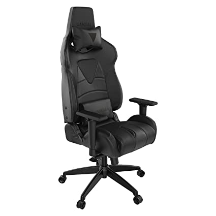 Swell Gamdias Multi Color Rgb Gaming Chair High Back Adjusting Headrest And Lumbar Black Black Achilles M1 Black Black Alphanode Cool Chair Designs And Ideas Alphanodeonline