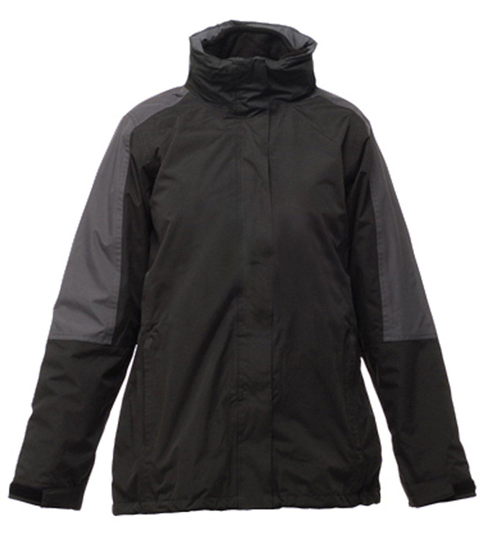 Regatta Damen Jacke Defender III-IN Workwear