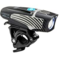 NiteRider Lumina 1000 Boost Front Cycling Light