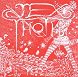 Jex Thoth by Jex Thoth (2008-05-25)