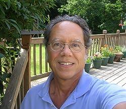 Steven Maimes