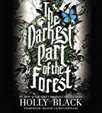 download ebook the darkest part of the forest pdf epub
