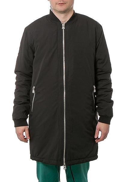 59e2a935c4 Only & Sons Uomo Cappotto Grayson: Amazon.it: Abbigliamento
