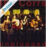 The Corrs - MTV Unplugged