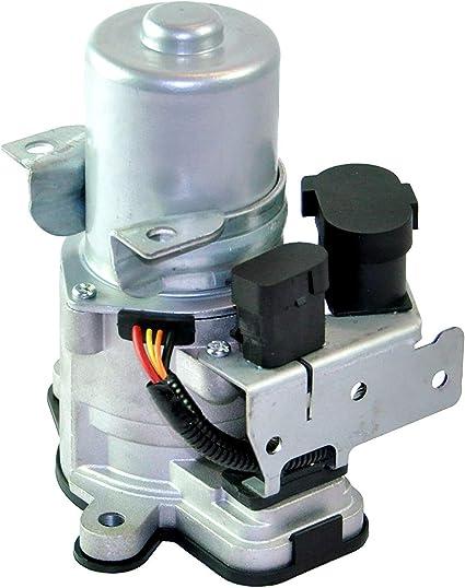 D2P 95562460100, 95562460101, 0AD341601 Motor actuador de Caja de ...