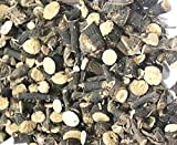 BLACK MUSLI Curculigo Orchioides KALI MUSLI Golden Eye Grass WHOLE - 100g