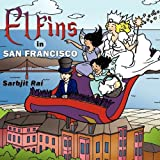 Elfins in San Francisco, Sarbjit Rai, 1438980140