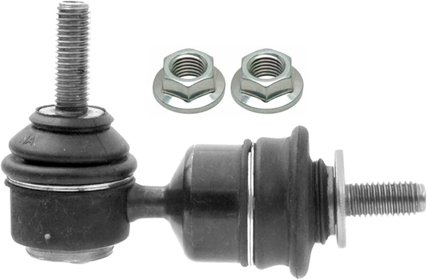 Suspension Stabilizer Bar Link Kit-Coupe Rear OMNIPARTS 29036185