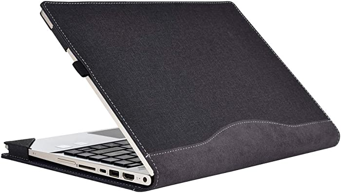 Top 8 Hp Pavilion X360 Hard Cover Case