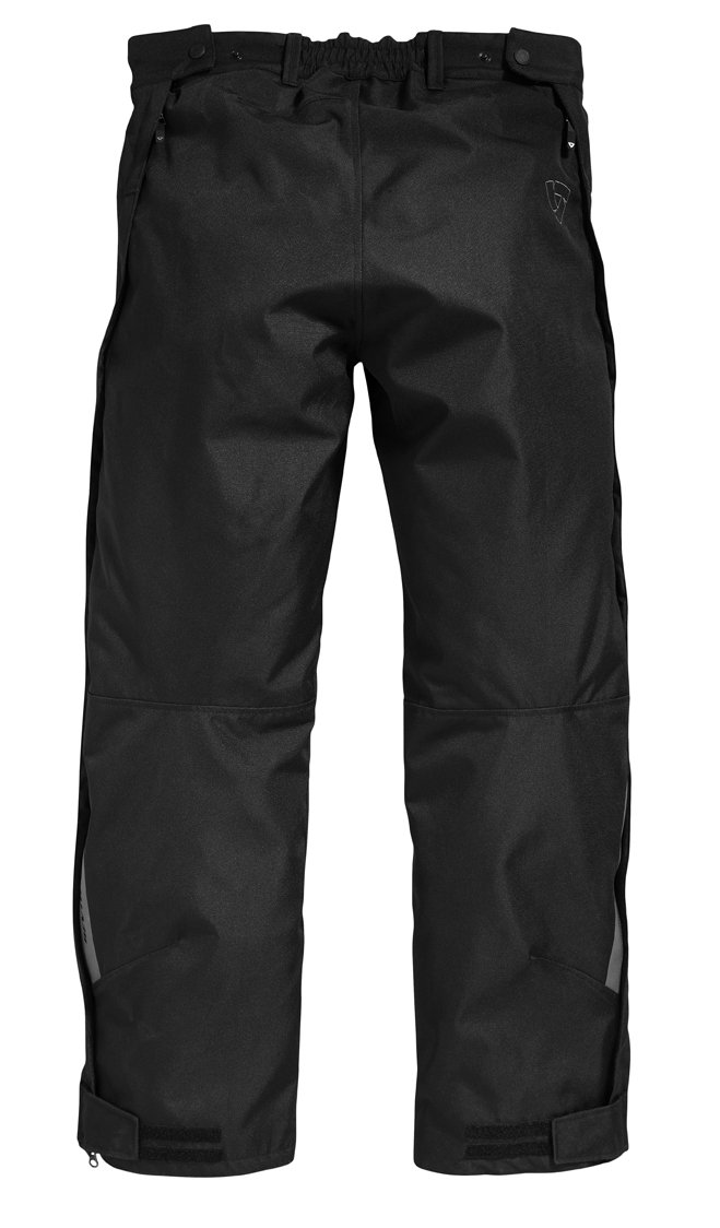 Rev It Axis WR Trousers