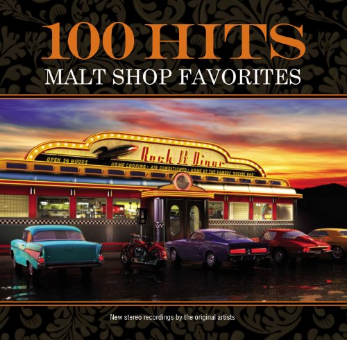 100-hits-malt-shop-favorites-6-cd-collection