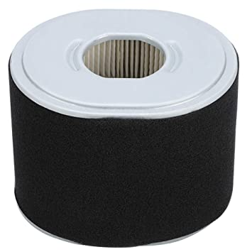 Filtro de cortacésped, accesorio de repuesto de filtro de ...