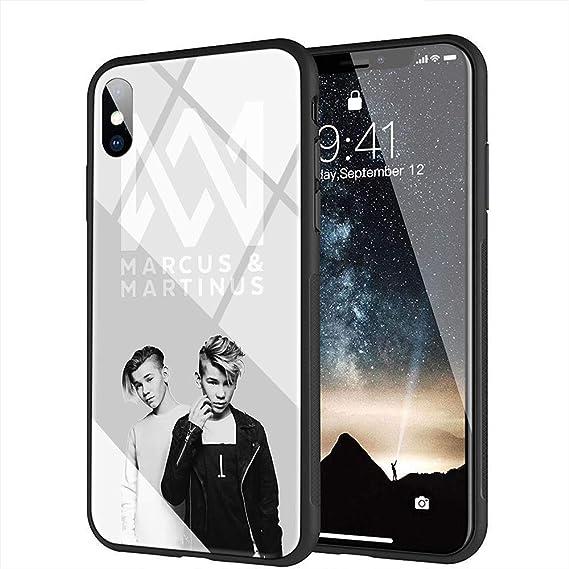 iphone 6 case 20