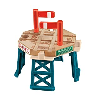 Fisher-Price Thomas & Friends Wooden Railway, Elevated Crossing Gate