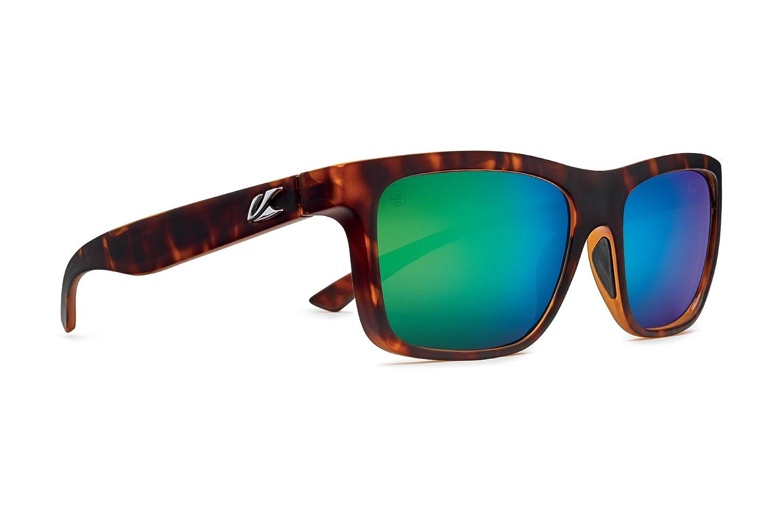 e6ba36247728 Kaenon Rhino Polarized Sunglasses « One More Soul