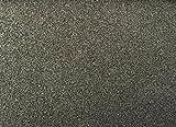XCEL Large Rubber Sheets Value Pack, Neoprene, 8