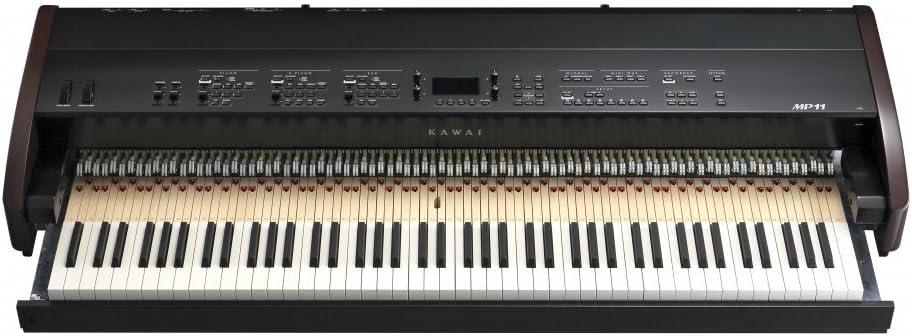 Kawai MP11: Amazon.es: Instrumentos musicales