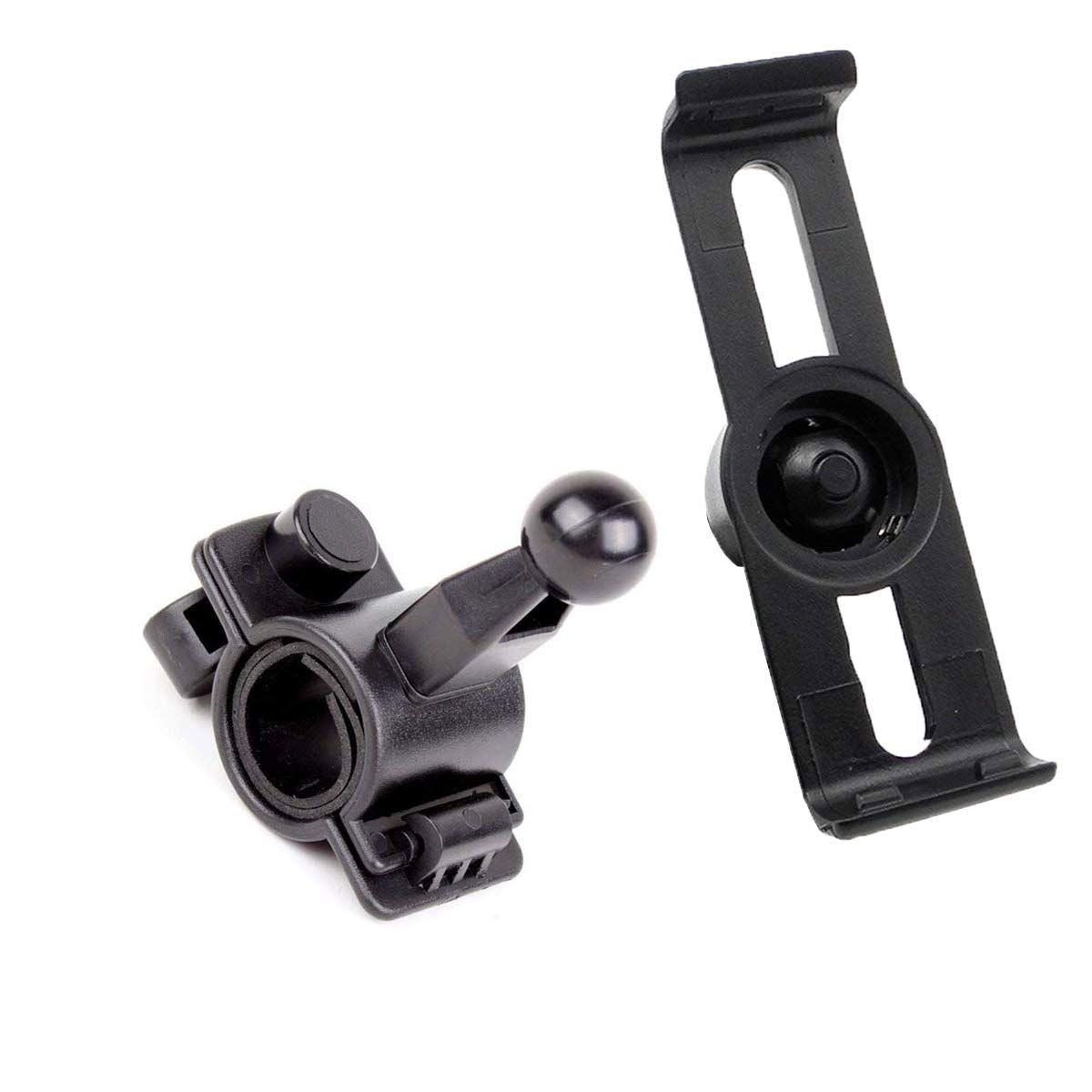 Bracket Cradle Holder For Garmin Nuvi 1450 1450T 1455 1490 1490T 1495