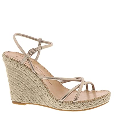 Dolce Vita Women's Nadine Sandals: Shoes