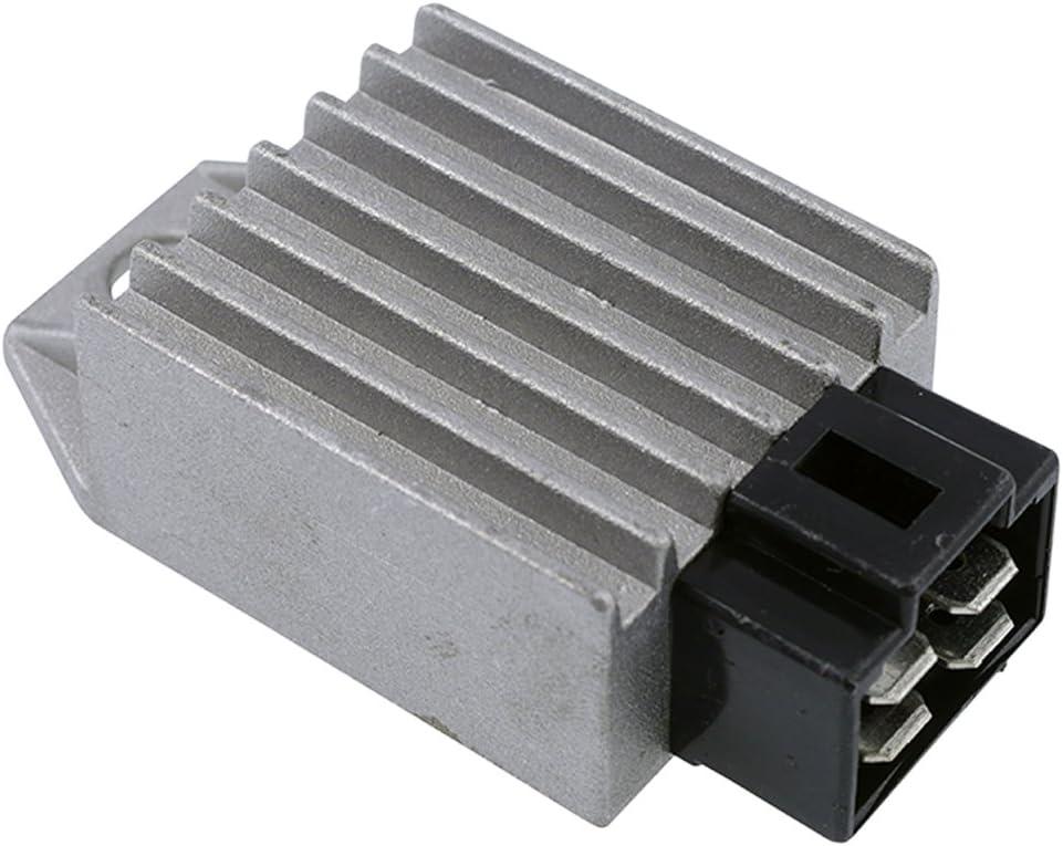 Spannungsregler//Gleichrichter JINLUN JL50QT-5