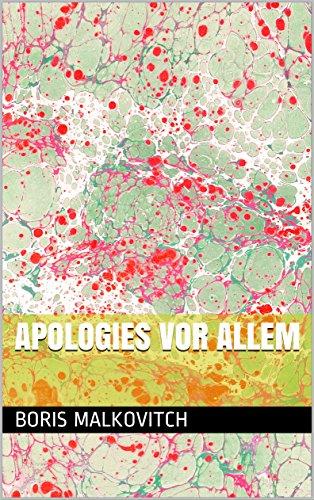 Download PDF Apologies vor allem