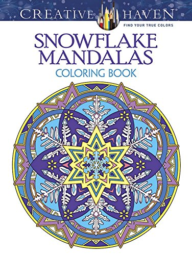 100 Best Mandalas Coloring Books of All Time - BookAuthority