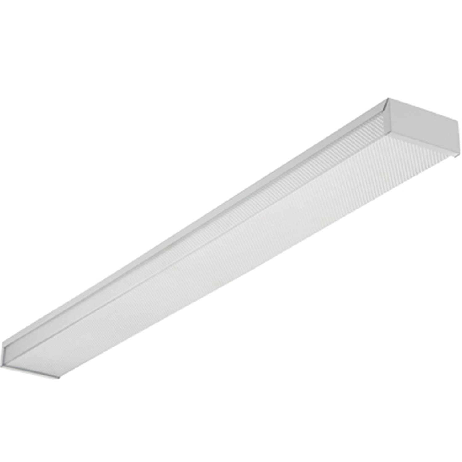 61bNBFB01UL._SL1500_ close to ceiling light fixtures amazon com lighting & ceiling  at readyjetset.co